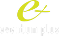Eventum Plus